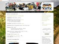  21:00, 0 comentrios, BlogThis!, Compartilhar no Orkut