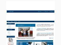 :: Instituto Euvaldo Lodi - Roraima ::