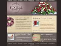 iescofuneralsupply.com puerto rico funeral supply, funeral supplies, puerto rico