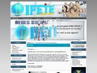 ifete.com.br