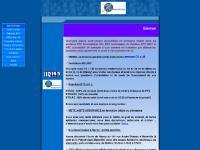 ifide.com BTS Metz, BTS Nancy, BTS Strasbourg
