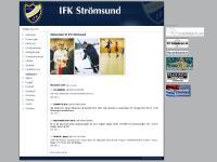 IFK Strömsund