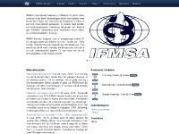 Hej och välkommen till IFMSA-Swedens nationella hemsida!