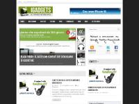 iGadgets - All you need for your Apple