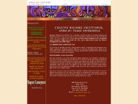 Igbanugo Partners Int'l Law Firm P.L.L.C