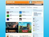 Igrice, igre, igre online, Besplatne igre, flash igre, igri