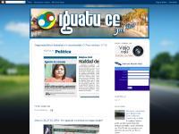 iguatu-ce.blogspot.com 0 comentários, 0 comentários, 0 comentários