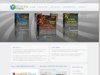 igwan-creations.com - igwan-creations