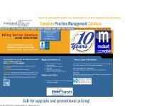 MediSoft Dealer, Medical Billing Software, Practice Management Software, Medisoft, Medical Manager, Billing software, Version Medisoft
