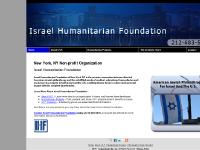 ihf.net Humanitarian Projects, Humanitarian Projects, I.H.F. Directors