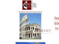Italian Cultural Institute