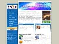 ijtef.org