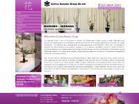Japanese Flower Arranging Floral Art Classes Surrey London