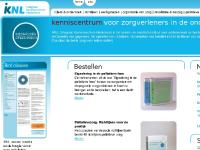 Kanker - Integraal Kankercentrum Rotterdam