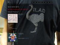 iladmusic.com Amazon, Rhapsody, Amazon