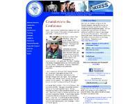 ILASFAA - Illinois Association of Student Financial Aid Administrators