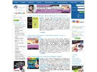ilnarratore.com audiolibro, audiolibri, audiobooks