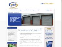 Security shutters, vehicle, security, electric rollers, Lancashire, Manchester, UK