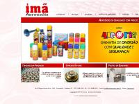 imaaerossois.com.br