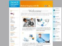 iQ-RIS, iQ-MOBILITY, iQ-CR ACE, Free DICOM Tools