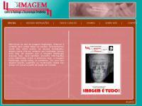 IMAGEM - Centro de radiologia e documenta