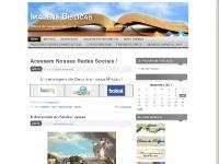 E-BooksCristãos, JornadasEspirituais, PowerPoints, Guias de EstudoBíblico