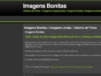 Hospedagem de Sites, TuneWeb - Web Marketing, Joomla 1.5 Templates by Joomlashack