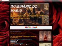 imaginariodomario.blogspot.com