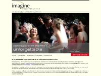 imagineyourevent.co.uk