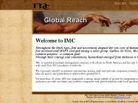 IMC - Home