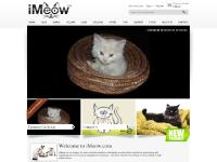 imeow.co.uk