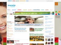 imirante.com.br