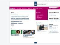 Veelgestelde vragen, English, Organisatie, Ketenpartners