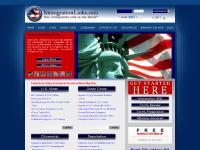 Immigration Links | Immigration Forms Immigration Help Immigration News Immigration
