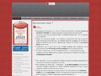 Immo Select Patrimoine defiscalisation Immobilier transaction Financement Obernai et Lingolsheim