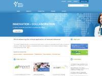 immunetolerance.org mmune tolerance, tolerance, immunology