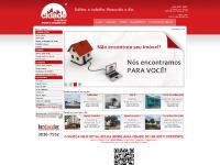 imobiliariacidade.com.br