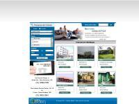 imobiliariaedifique.com.br