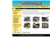 Área Privativa, Mercado Financeiro, Cidade de Joinville, Registrar Dominios