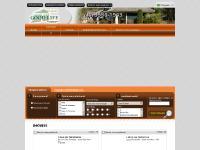 imobiliariagoodlife.com.br Dois Vizinhos, imobiliária, imobiliarias dois vizinhos