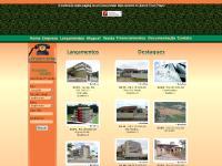 imobiliariajardim.com imobiliária jardim