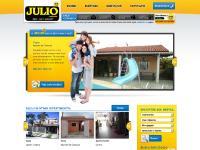 imobiliariajulio.com.br