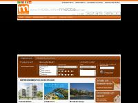 imobiliariametta.com.br Metta imobiliaria, imoveis, imóveis