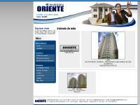 imobiliariaoriente.com Venda, Loca