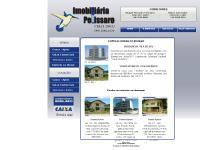imobiliariapelissaro.com.br A EMPRESA, SERVIÇOS, FALE CONOSCO