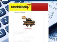 imobiliariasete.blogspot.com 11:53, 0 comentários, Início