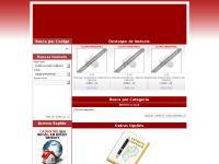 imobiliariazottis - Imobiliária e Administradora Zottis S/C Ltda.