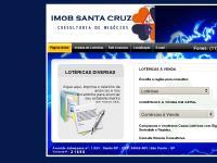 imobsantacruz.com.br