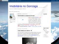Imobiliária no Gonzaga