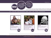 impact-training-consultancy.co.uk